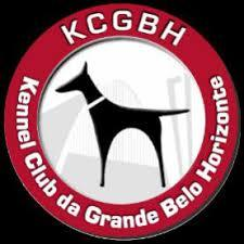 kennel Club da Grande Belo Horizonte